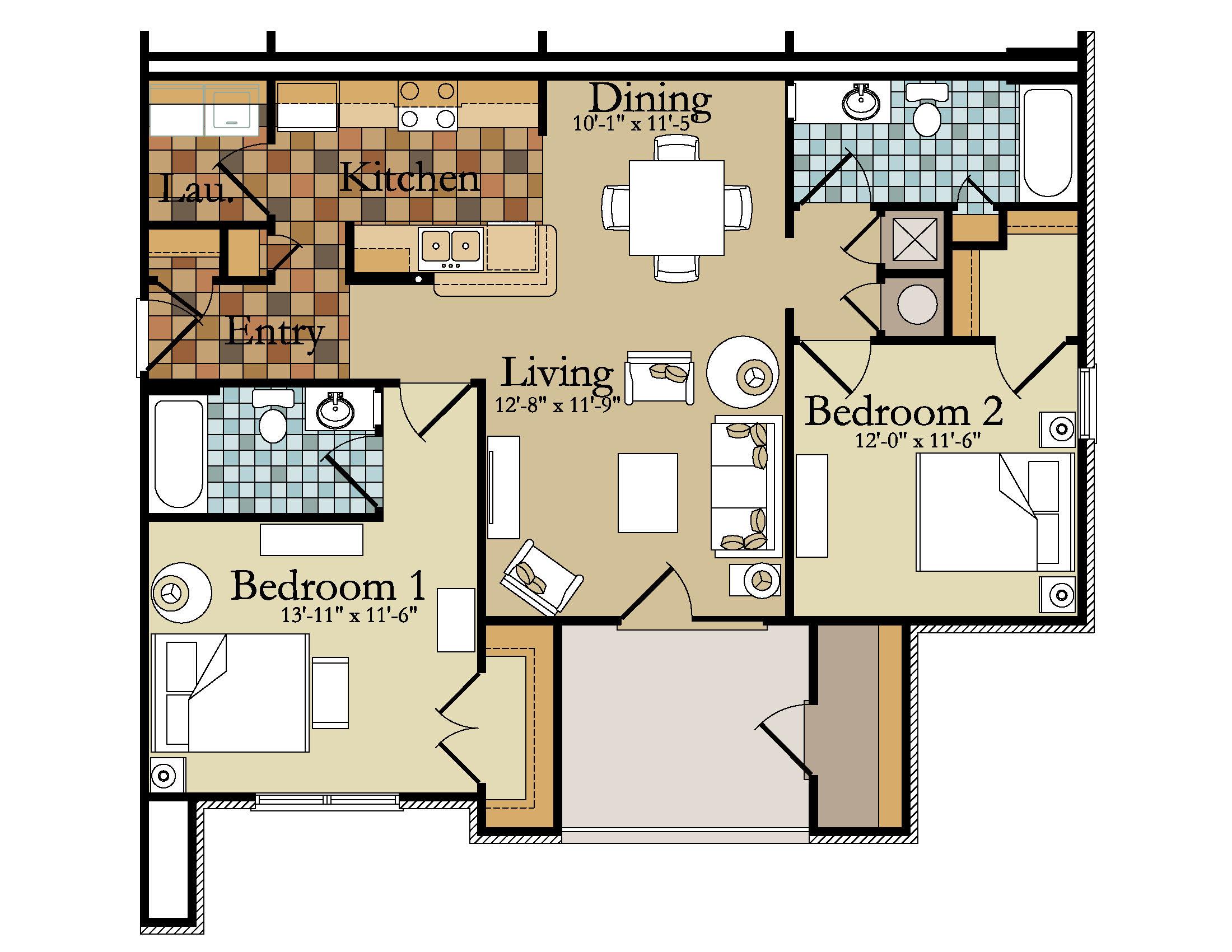 Greystone   TBG Residential
